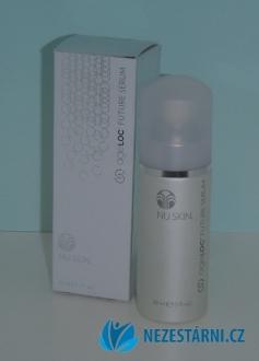 ageLOC - Future Serum - Sérum mladosti - 30ml