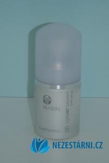 ageLOC - Radiant Day - denní krém s UV faktorem 22 - 25 ml