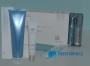 Balíček - Intenzivní zažehlovací sada pro Galvanic Spa na obličej a tělo - obsahuje: