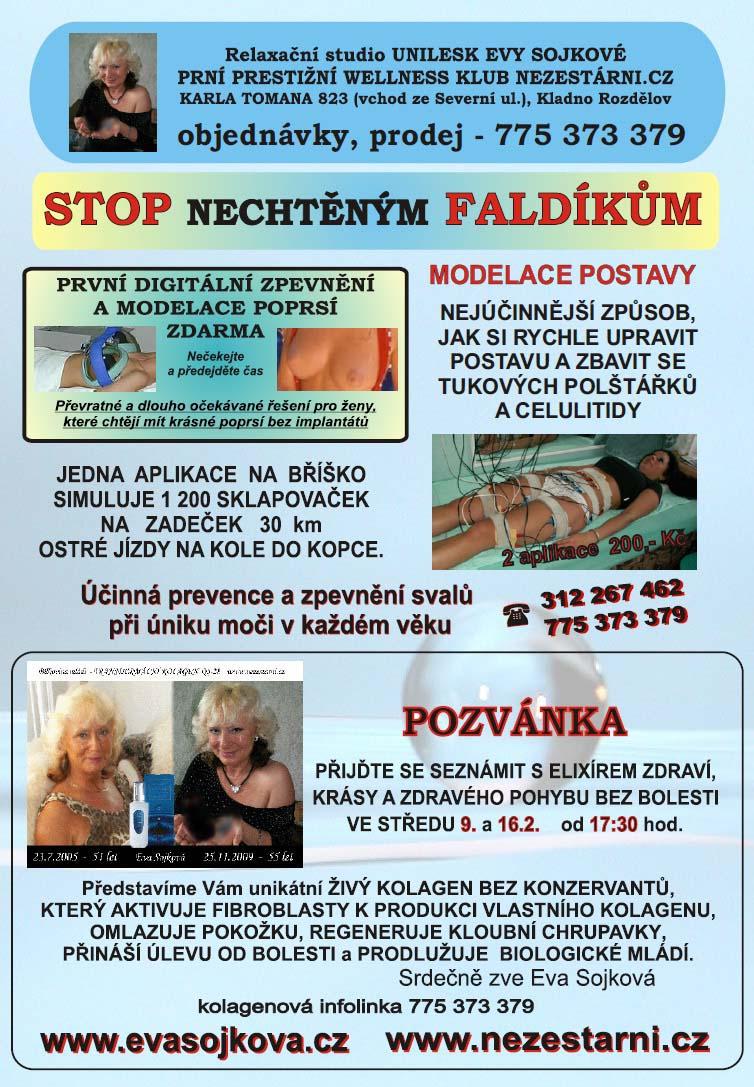 prezentace_kladno_9_a_16_2