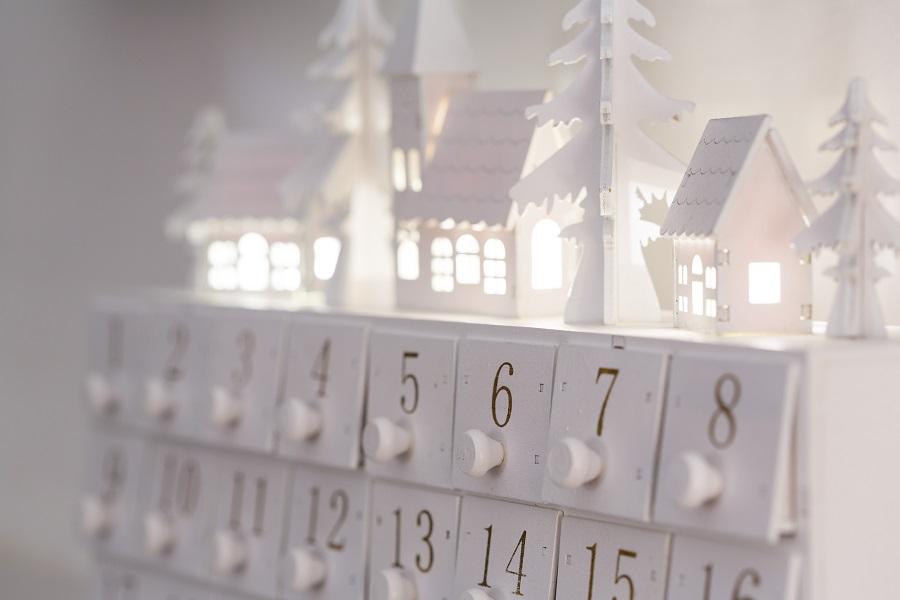 Živý kolagen - osobní dárek + velké vánoční slevy a dárky