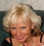 Eva Sojková zakladatelka Wellness klubu NEZESTARNI.CZ