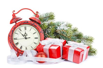Živý kolagen - poštovné zdarma, balíčky se slevou až 43 % a tip na dárek pro muže